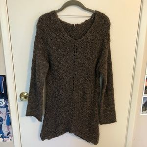 [NWT] Free People Knit Sweater